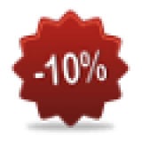 Скидка 10% за заказ трех подарков!!!