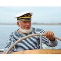 Подарки моряку, подарки на день ВМФ