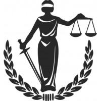 Подарки для юриста