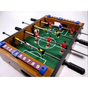 Настольная игра  Футбол 34х27см