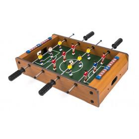 Настольная игра  Футбол 51х41см
