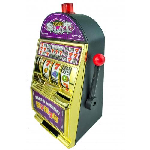Автоматы игровые игра клубничка